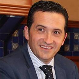 Antonio José Lucas-Torres López-Casero