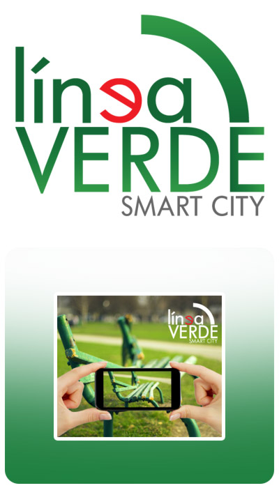 Linea_Verde_Smart_City